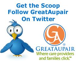GreatAupair on Twitter