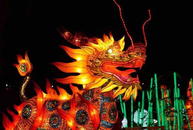 fl-chinese-lantern