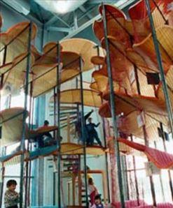 fl-museum